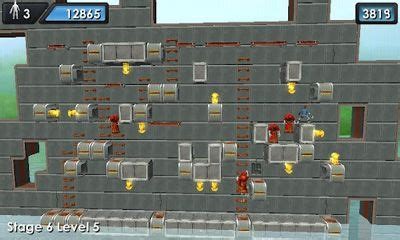 lode runner apk lode runner x android apk lode runner x free for tablet and phone