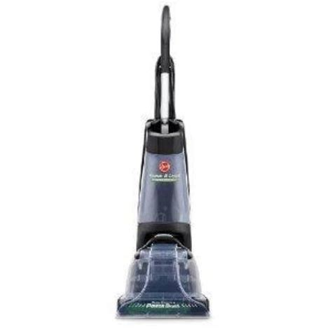 Hoover Rug Cleaner by Hoover Steamvac Carpet Cleaner Fh50010