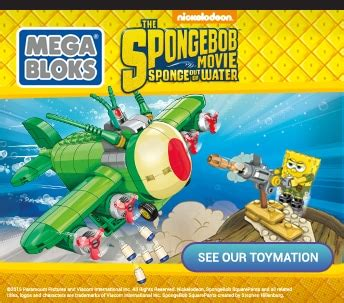 Karpet Spongebob spongebob carpet carpet ideas