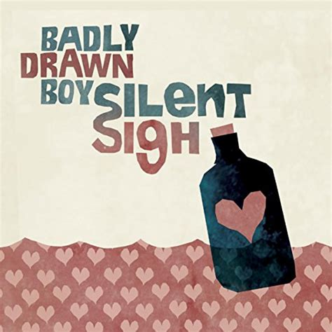 silent sigh acoustic version by badly boy on