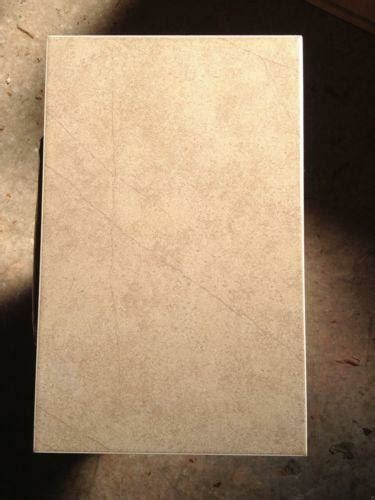 Porcelanosa Floor Tiles   eBay