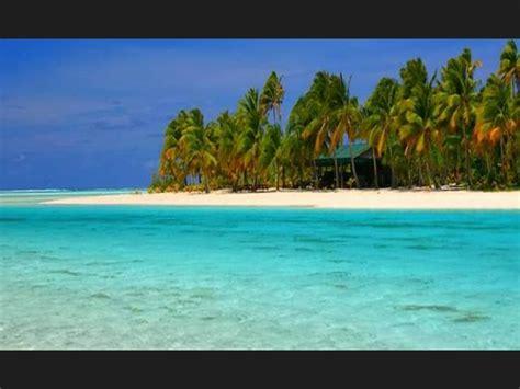 imagenes groseras las mejores lista las mejores playas del mundo