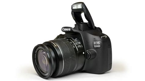 Flash Kamera Canon 1200d canon eos 1200d firmware 1 0 1 is up for grabs now