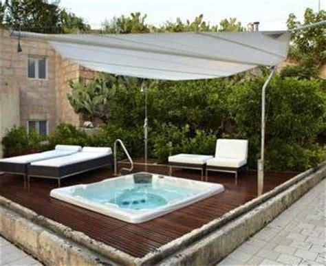 piscina da terrazzo foto 10 l offerta di piscine da terrazzo casa24 il