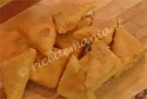 mozzarella in carrozza cotto e mangiato ricetta mozzarelle in carrozza cotto e mangiato