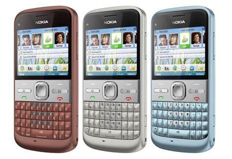nokia mobile phone under 10000 price top 5 best nokia mobile phones below 10000