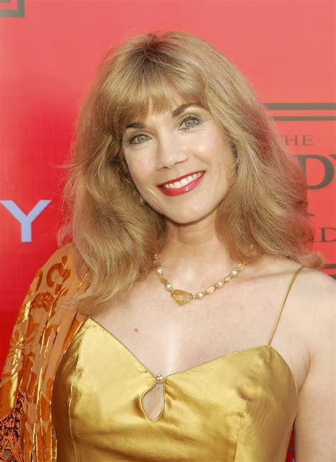 barbi benton 2013 benton in andy roddick hosts 13th annual espy pre