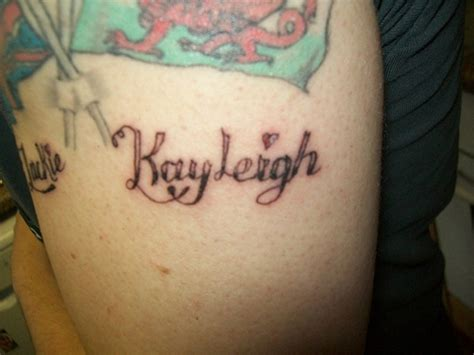 daughters name tattoo designs name tattoos designs ideas and meaning tattoos for you