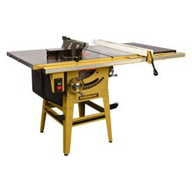 powermatic 64b table saw review saws blades saws table powermatic 1791230k model 64b