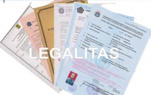 Urus Legalitas Perusahaan Dengan Harga Murah Im171101 izin usaha jasa pengurusan resmi perizinan usaha