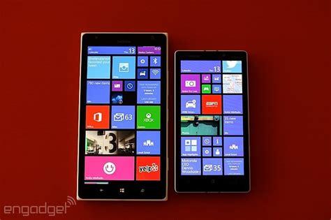 Microsoft Lumia Icon nokia lumia icon review