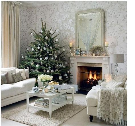 best home decorating blogs 2011 2 december 2011 countdown to christmas luphia by mk