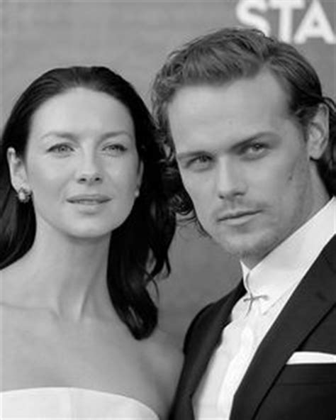 The outlander, Outlander and Outlander series on Pinterest