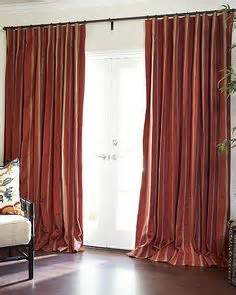 drape style drapestyle on pinterest