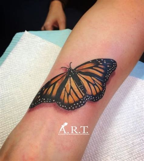 how to get a tattoo at 16 25 best realistic butterfly trending ideas on