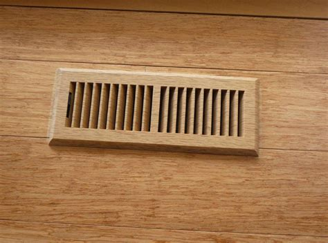 air floor in construction home air ventilation astonishing heating registers metal