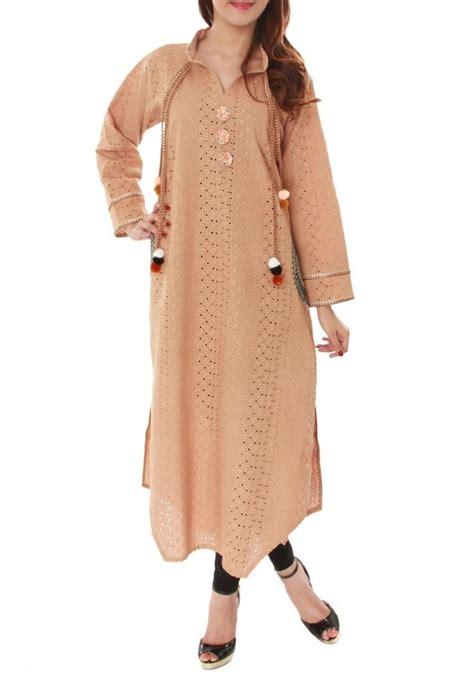 dress design kurta latest ladies kurta dresses collection for girls 10