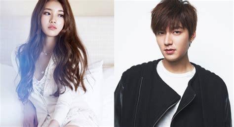 film lee min hoo dan suzy 5 drama korea yang pantang dilewatkan di 2016 seleb tempo co