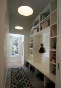 Mud Room Layout by Fabulous Mudroom Design Simplified Bee