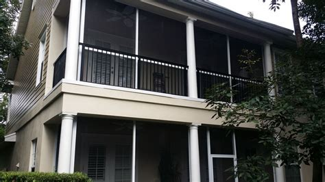 Altamonte Awnings by 20140915 153531 Dulando Screen Awning