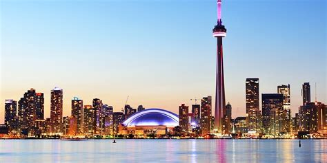 hotel carlingview toronto airport the best value by the
