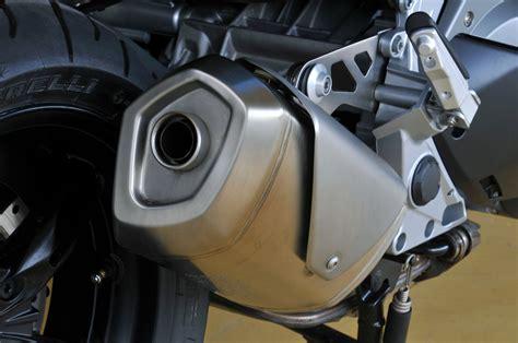 Motorrad Drosseln A2 Kosten by Gebrauchte Und Neue Bmw C 600 Sport Motorr 228 Der Kaufen
