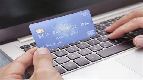 sat y las tarjetas de crdito libre sin deudas 161 hackers roban tarjetas de cr 233 dito por email
