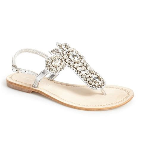 Wedding Shoes Sandals by How To Select The Best Wedding Shoes More Shoes
