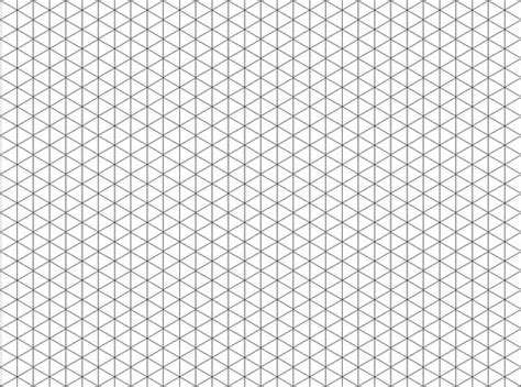 triangle pattern grid triangle grid typograpy grid pinterest paper and