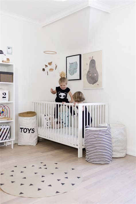 scandinavian childrens fashion happy grey lucky