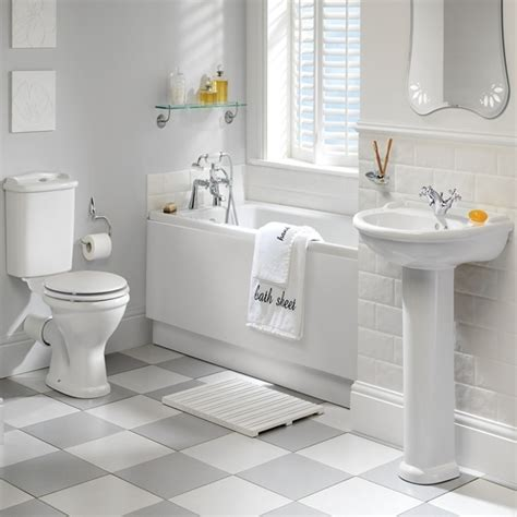 Bathroom Suites by Stunningly Captivating Bathroom Suite Ranges By Plumbworld