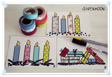 Papierservietten Falten Anleitung 4586 die besten 20 basteln mit schere ideen auf