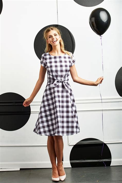 1000 images about fashion on pinterest midi skirts midi dresses and modest dresses