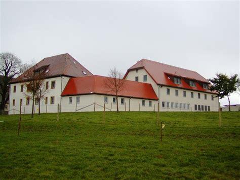 Motorrad Shop Schwäbisch Hall by Justizvollzugsanstalt Schw 228 Bisch Hall Startseite