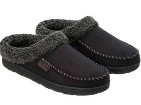 costco slippers dearfoam slippers costco 28 images dearfoams s