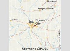 Best Places to Live in Fairmont City, Illinois Fairmont City Il