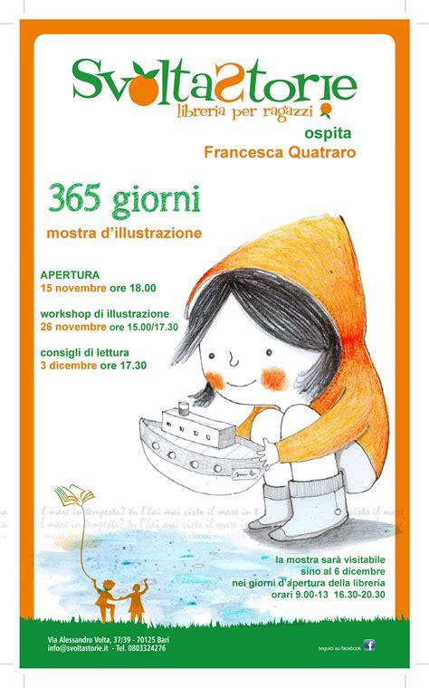 libreria messaggero il messaggero italiano libreria svoltastorie 365 giorni
