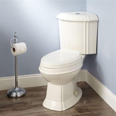 toilet images regent dual flush corner toilet with seat bathroom