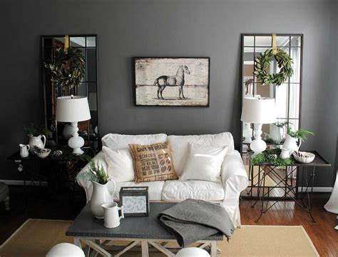 home living room decorating ideas 12 decorating ideas for small living room design and