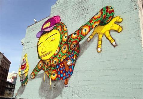 oezenle secilmis en guezel  graffiti graffiti  sokak