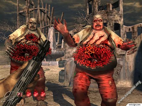 house of the dead the house of the dead 3 download free full games arcade action games