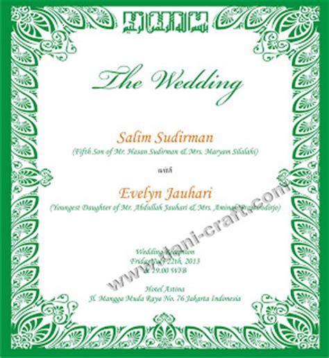 template undangan mandarin undangan rapat b inggris souvenir undangan pernikahan