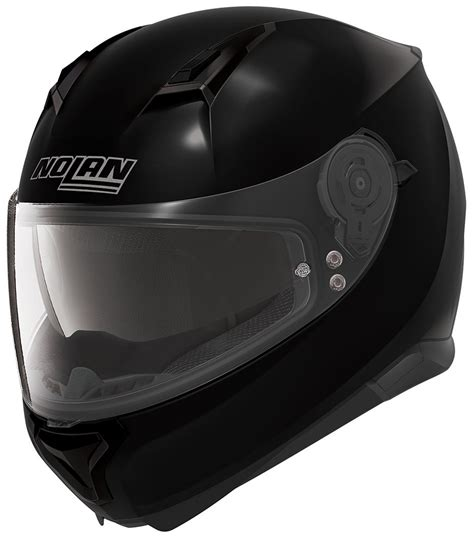 nolan n87 classic n test nolan pinlockscheibe n3 nolan motocross helmets nolan n87 classic n