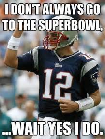 Tom Brady Funny Meme - 17 best ideas about tom brady meme on pinterest football