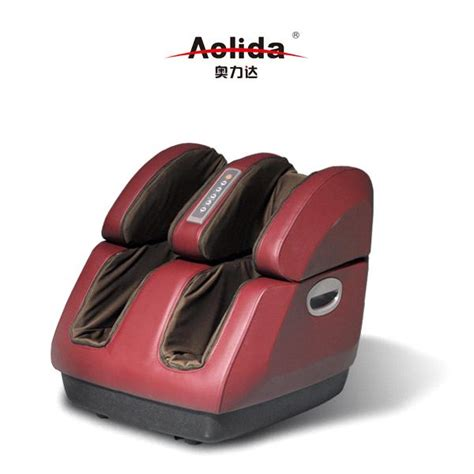 massager chair machine chair most comfortable chair with leg