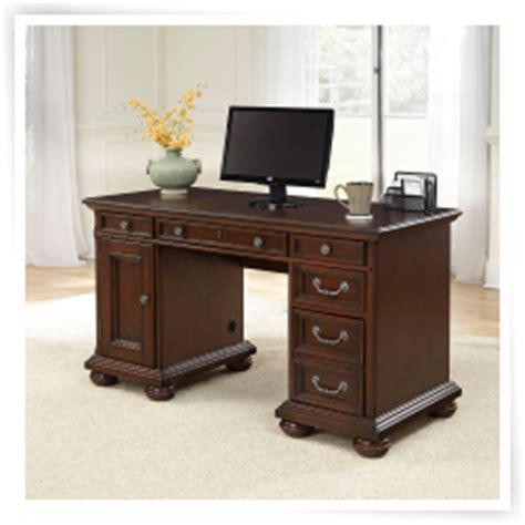 Office Desks 50 60 Inches Wide On Hayneedle 50 60 Inch 50 Inch Computer Desk