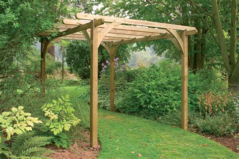 build your own pergola kit build your own grape arbor scroll saw table wax forest