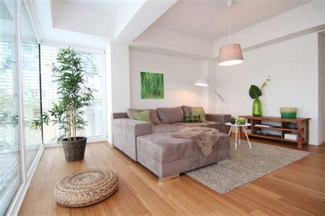 wohnideen offenes wohnzimmer wohnideen offenes wohnzimmer beste zuhause design ideen