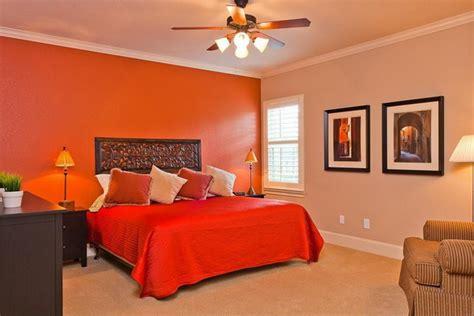 abbinamento colori da letto da letto colori e abbinamenti per una stanza di