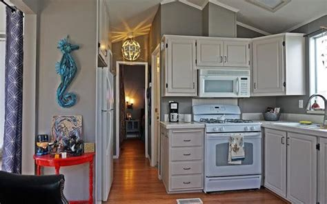 image gallery mobile home makeovers